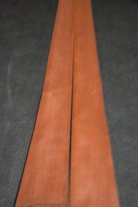 Moabi fineer 0,32m²