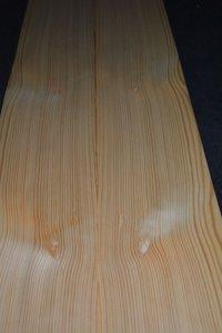 Carolina Pine 0,39m²