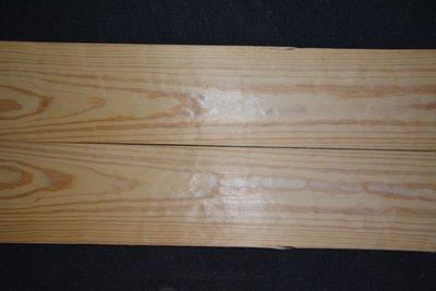 Carolina Pine 0,42m²