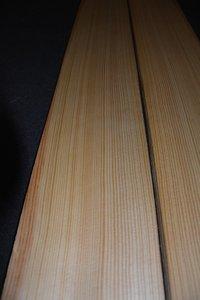 Carolina Pine 0,33m²