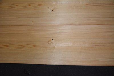 Carolina Pine 0,84m²