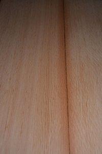 Oregon Pine 0,52m²