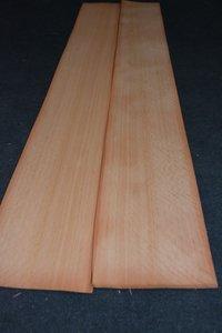 Oregon Pine 0,55m²
