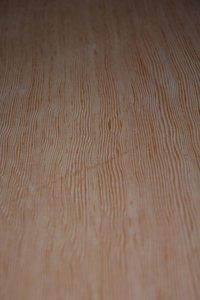 Oregon Pine 0,6m²