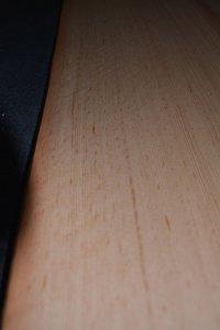 Oregon Pine 0,59m²