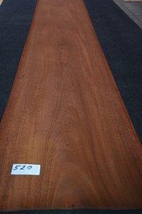 Swietenia mahonie fineer 1,077m2